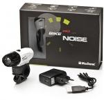 MacTronic Bike Pro Noise