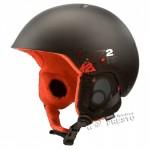 K2 Clutch Pro
