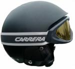 K2 Scepter + Carrera Chameleon