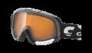 Carrera Stratos EVO