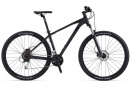 Giant Talon 29er (2015)