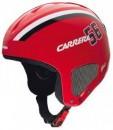 Carrera Thunder