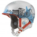 K2 Rival Pro